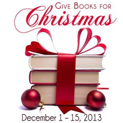 GiveBooks2013_250