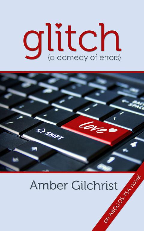 glitch_cover1_web
