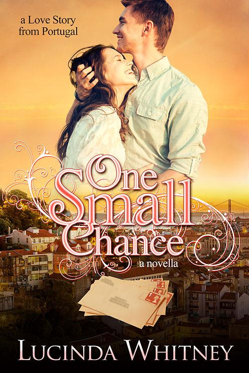 OneSmallChance_CVR (12)_web